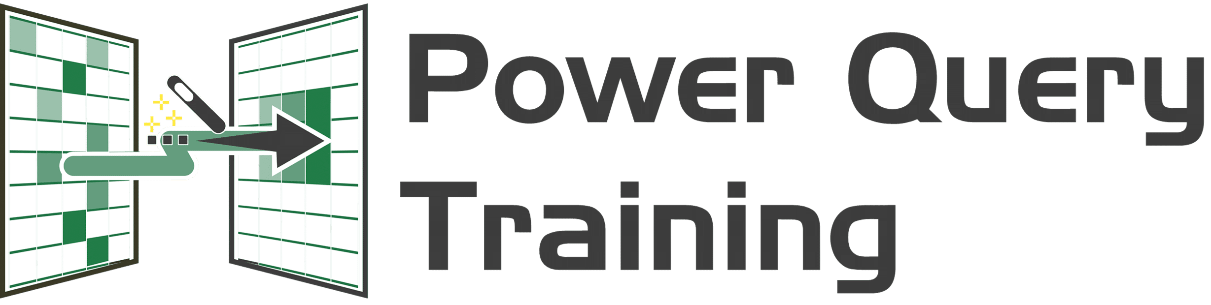 PowerQuery.Training